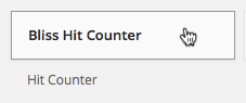 HitCounterMax_widget